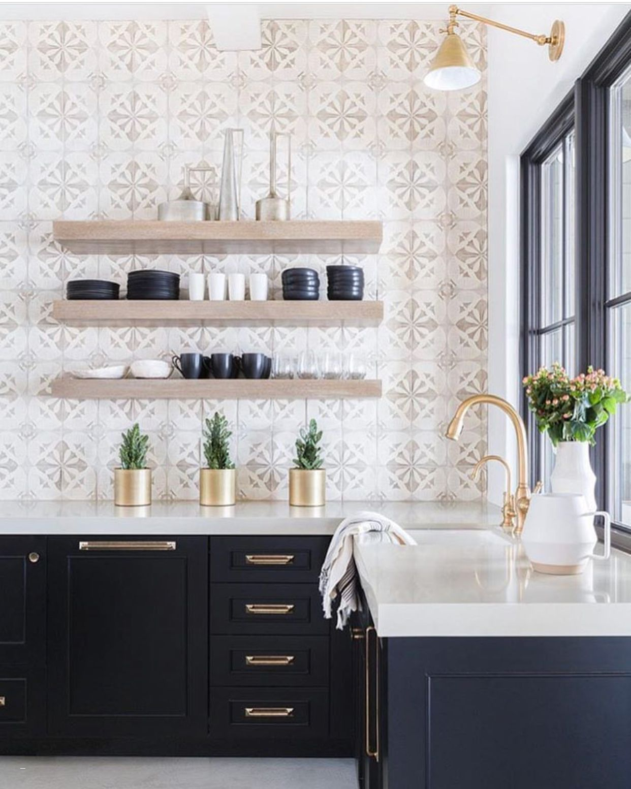 kitchen with shelves instead of cabinets elegant on kitchen shelves instead of cabinets id=35880