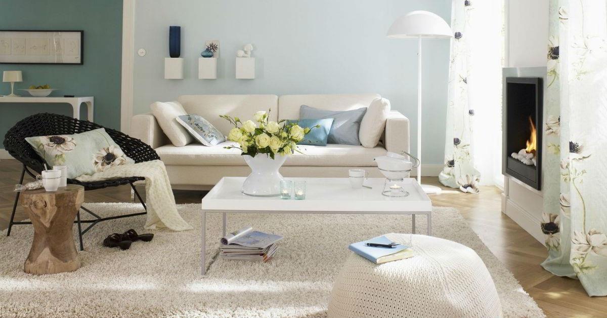 Con DALANI MAGAZINE, come arredare casa oltre il design, con i grandi must di…