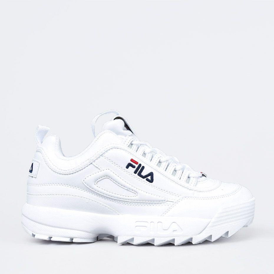 fila shoes disruptor 2 swing swing