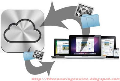 http://theenawingenuine.blogspot.com/2013/05/how-to-use-apple-icloud-on-windows-pc.html