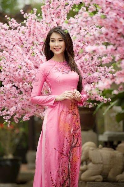 MIMOSEAR :  Minha flor de cerejeira, não és a última nem prim...
