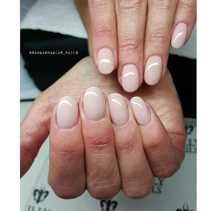 Glamour Nails The Clash of Single Daughters Page  of   Nail