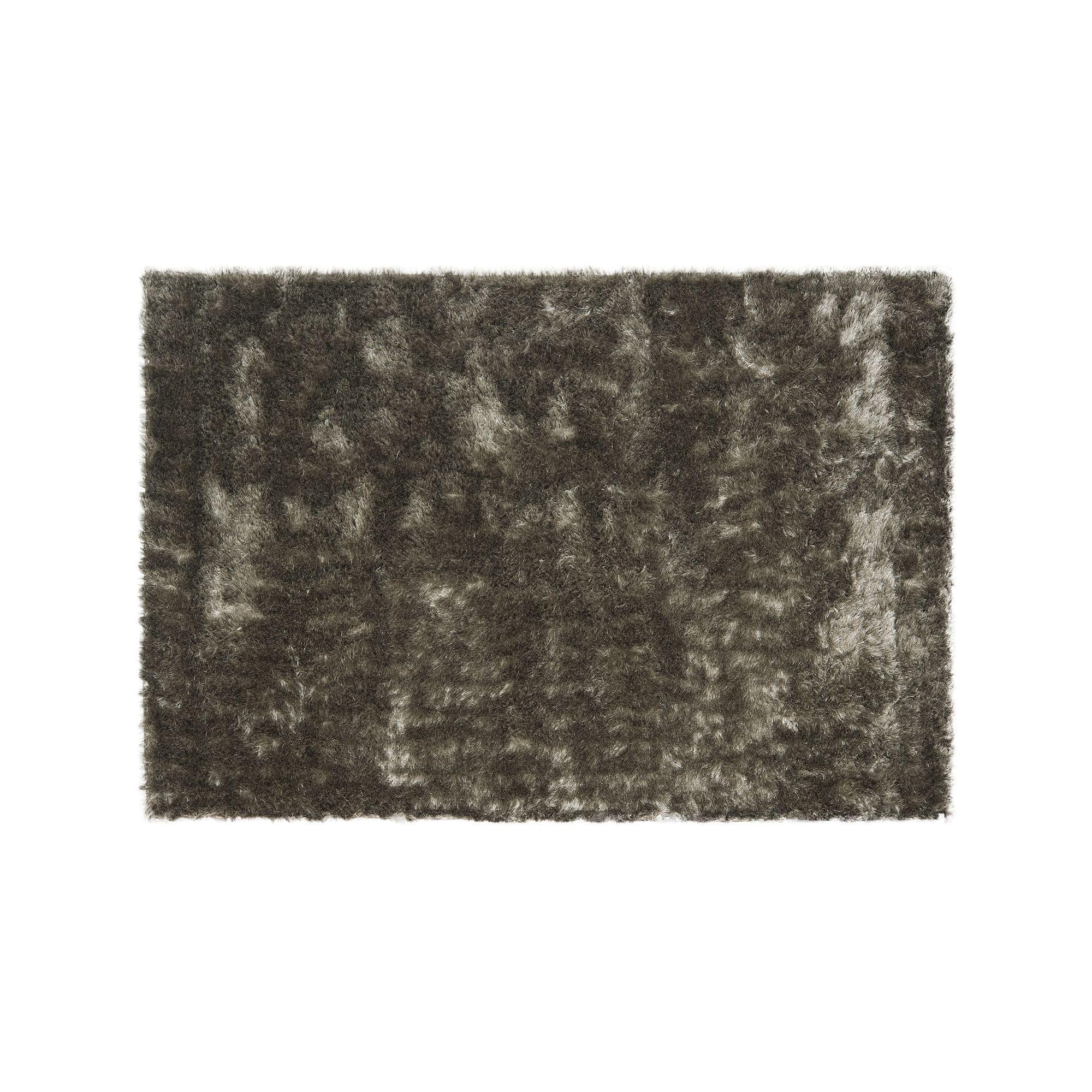 modern shag rugs modern shag rug black and white shag rug   - safavieh modern shag rug brown grey products and modern