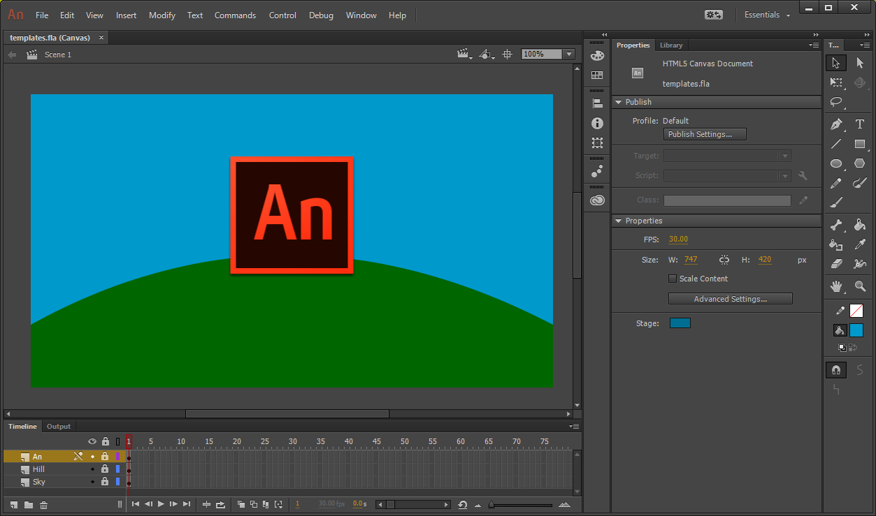 Adobe animate cc shape tween tutorial adobe animate cc adobe animate cc shape tween tutorial adobe animate cc pinterest adobe and creative suite baditri Gallery
