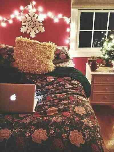 Tumblr Bedroom