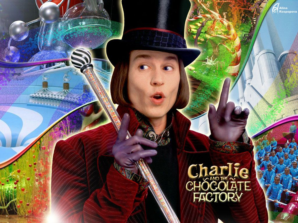 best images about charlie and the chocolate factory < on 17 best images about charlie and the chocolate factory <3 candy bars bar and candyland