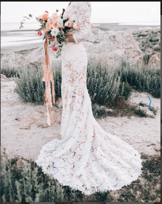 Pinterest Emmajpom Wedding Dresses Lace Wedding Dress With