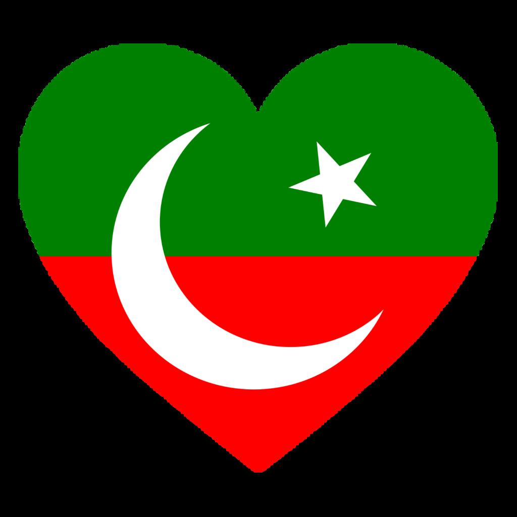 Pin On Pti Flag Icons I Love Pti