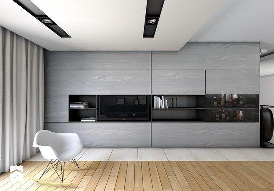 Forum Murator Interior Home Decor Home