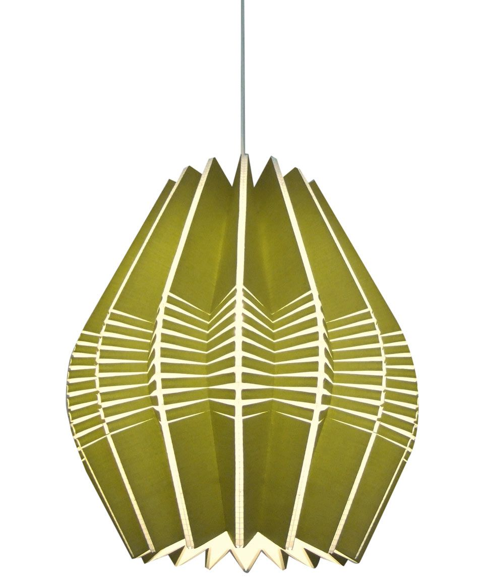 Ciara oneill green spine pendant lamp shade home liberty ciara oneill green spine pendant lamp shade home liberty aloadofball Choice Image