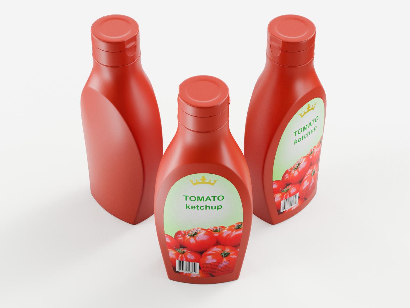 Plastic Tomato Ketchup Bottle Tomato Plastic Bottle Ketchup Ketchup Bottle Tomato Ketchup Ketchup