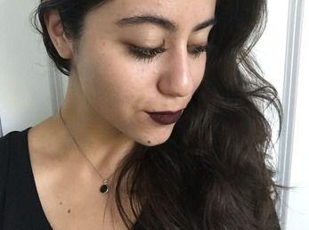 Meu Diário de beleza | Azáfama