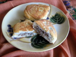 Sham borek turkish and other countries foods pinterest turkish free recipes from binnurs turkish cookbook delicious healthy and easy to make ottoman turkish recipes forumfinder Images