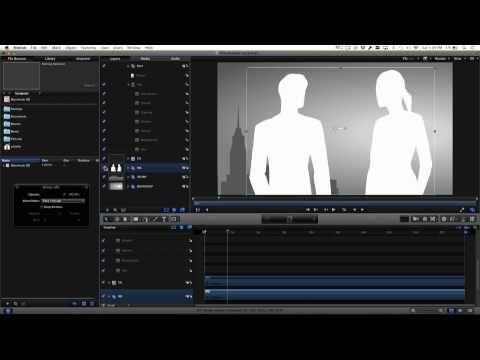 ▶ MacBreak Studio: Ep. 294 - Storyboarding in Final Cut Pro X Part 2 - YouTube