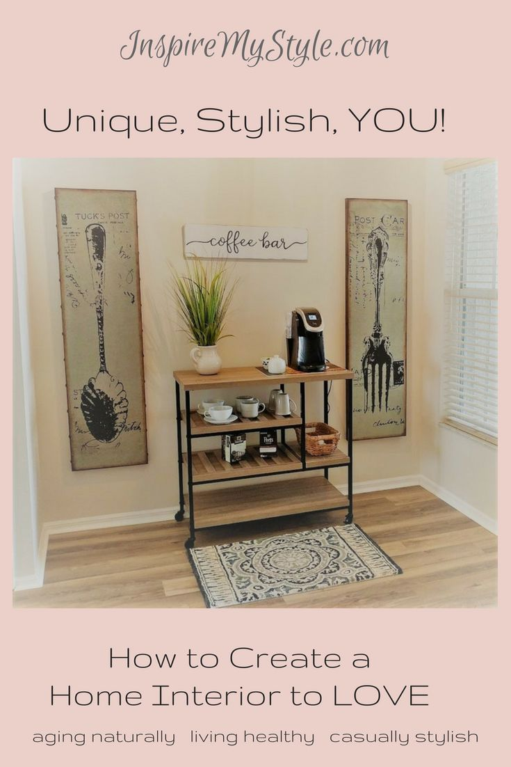 How to create  stylish home interior love beautiful living rooms pinterest and room also rh in