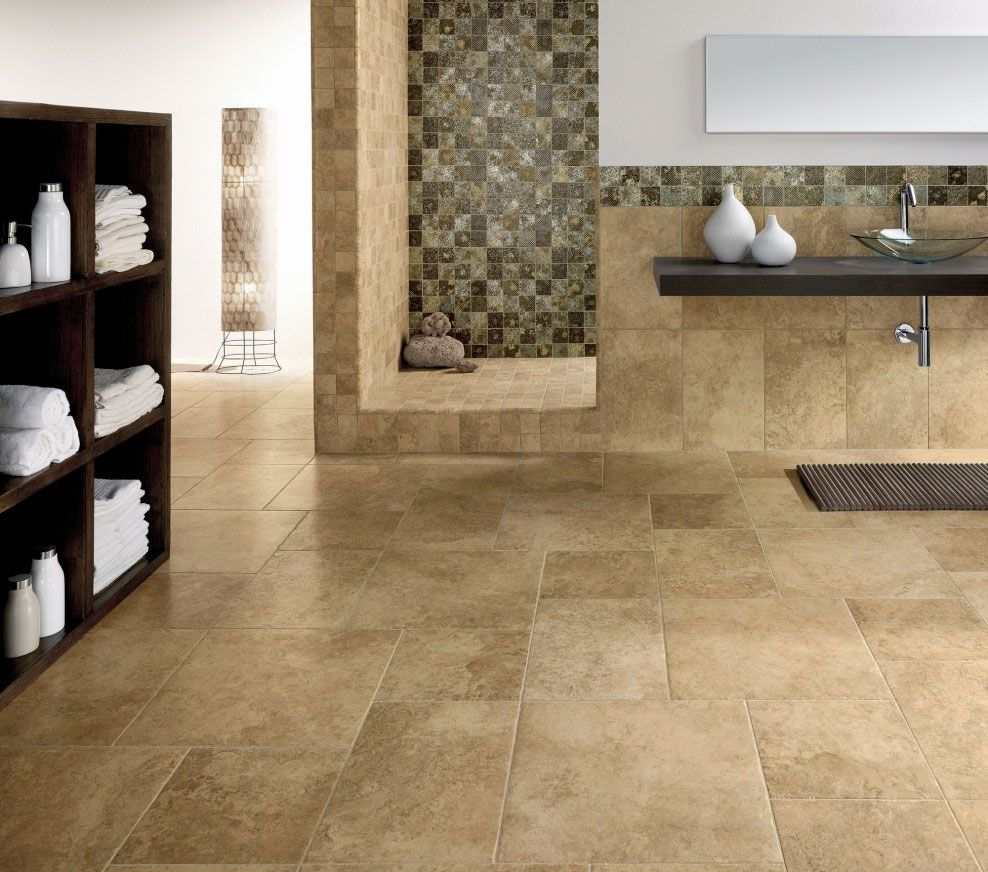 luxury porcelain tile   Interior   Incredible Ceramic Floor Tile     luxury porcelain tile   Interior   Incredible Ceramic Floor Tile Pattern  Ideas   Luxury TIle