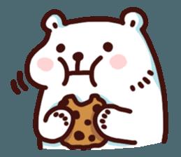 Bac Bac S Diary Line Stickers Line Store Line Sticker Kawaii Drawings Kawaii Art
