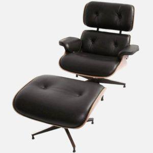 Best Office Chair Warmer