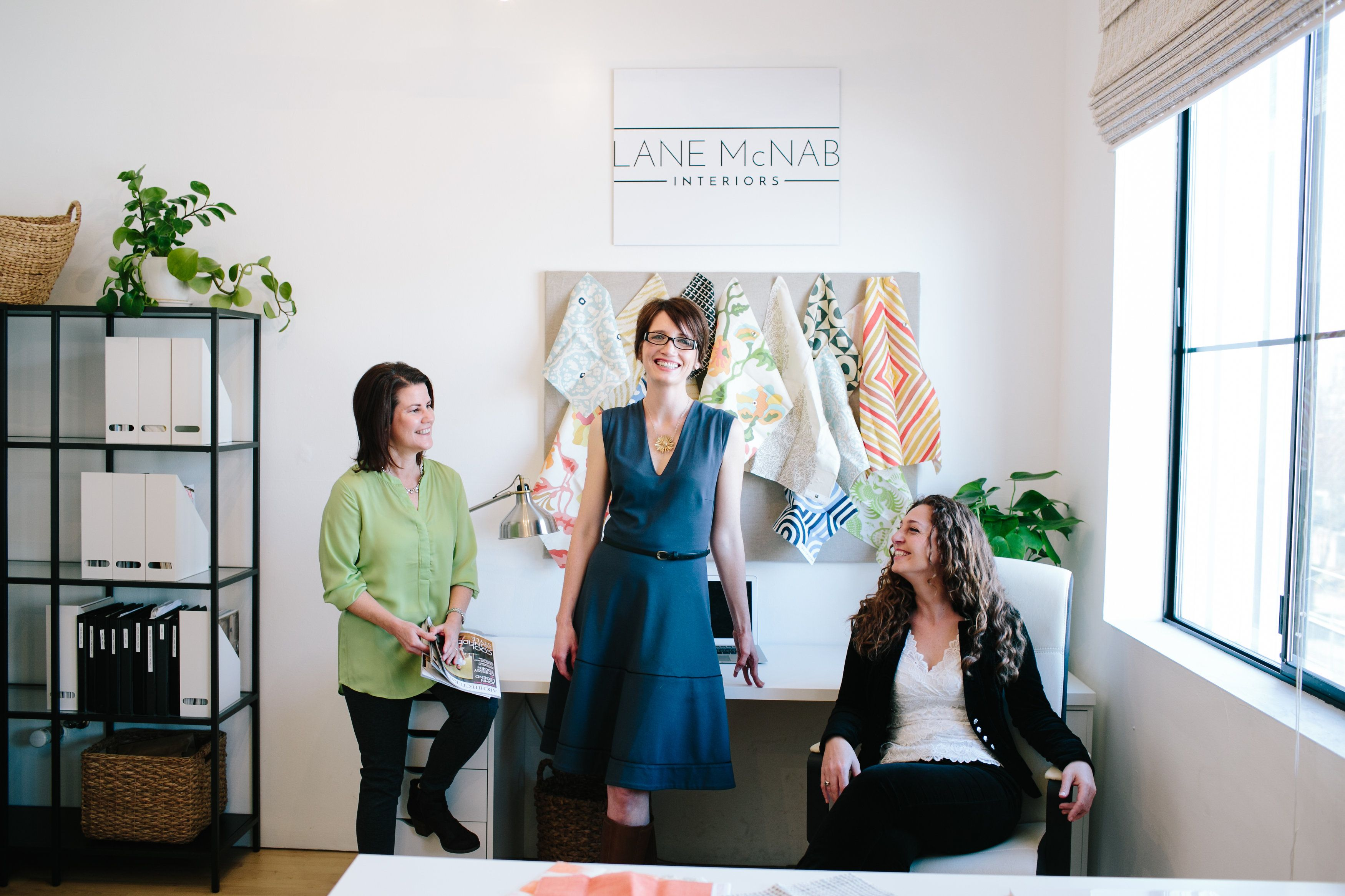 Lane McNab Interiors Are Hiring An Assistant Through Localwise Located In West Berkeley