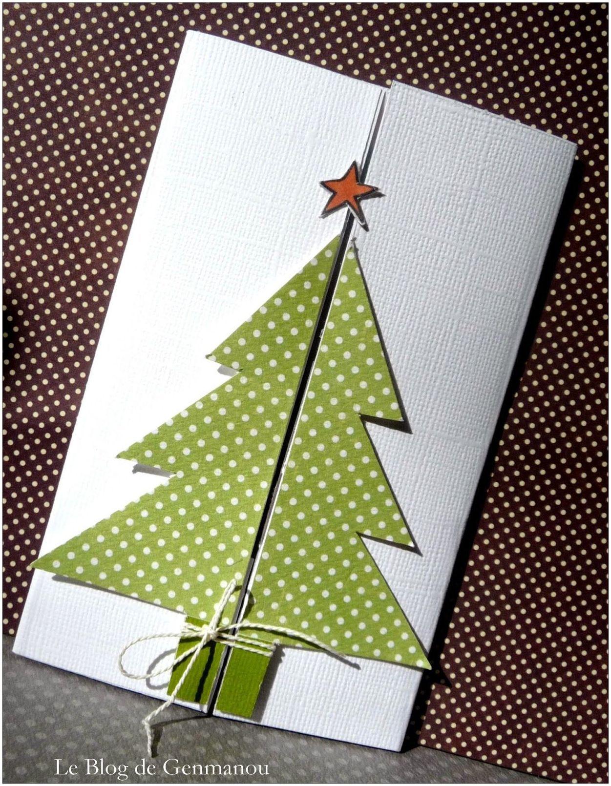 рождественские открытки самодельные мере