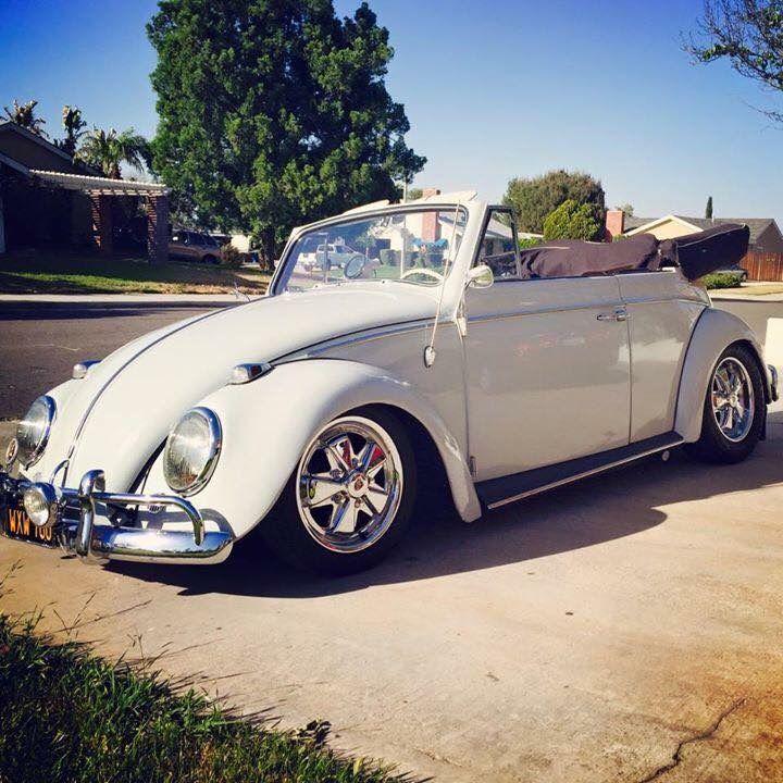 die besten 25 vw beetle cabriolet ideen auf pinterest. Black Bedroom Furniture Sets. Home Design Ideas