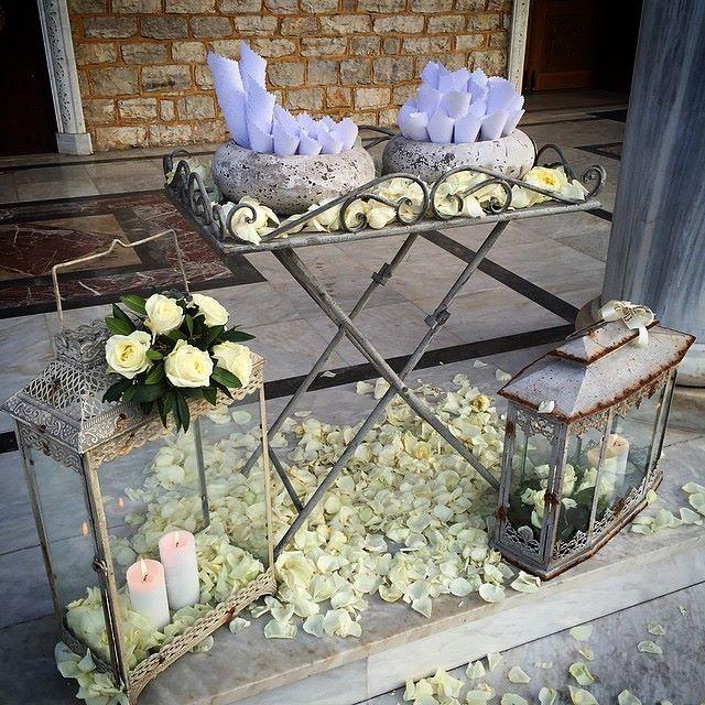 wedding trikala greece