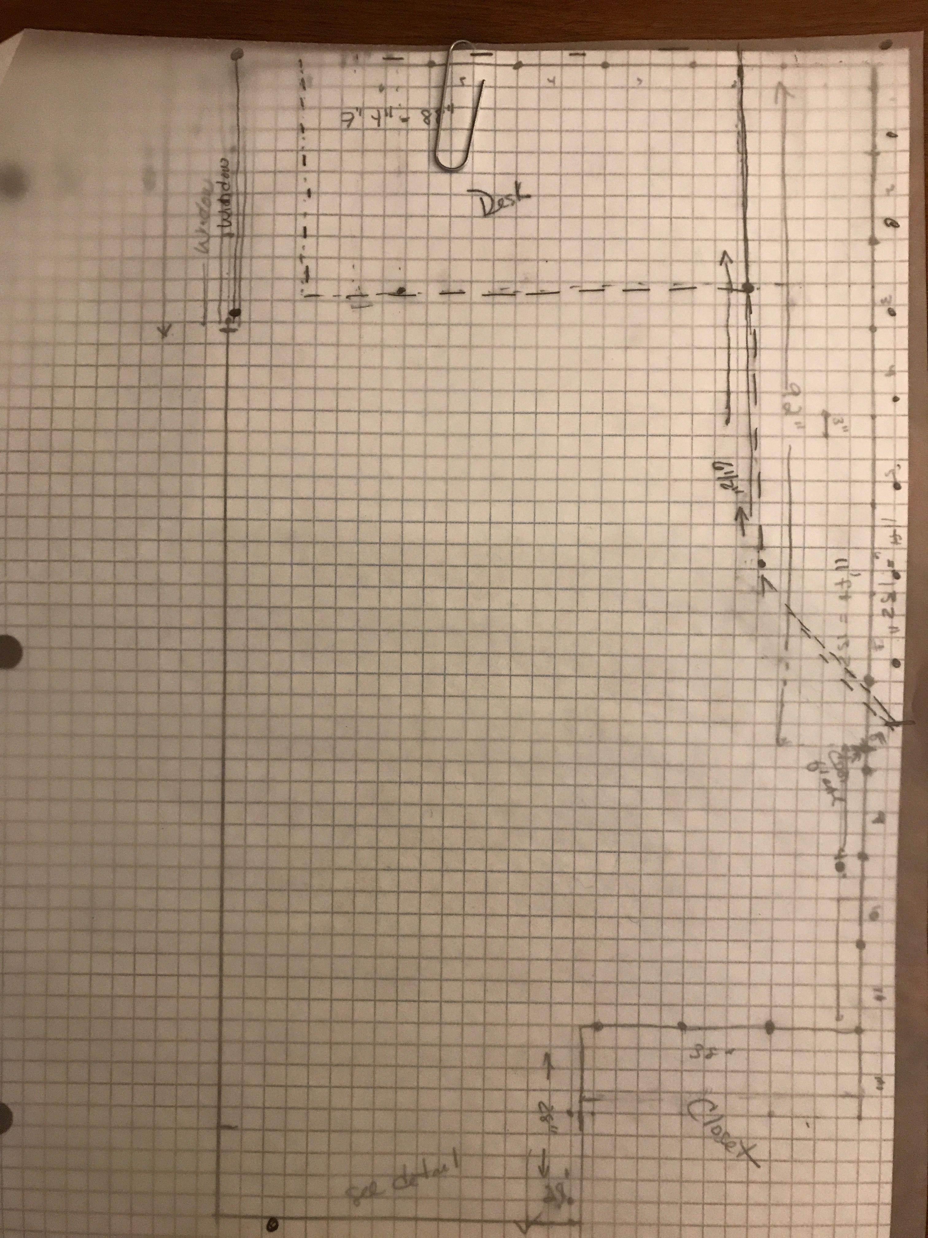 Pin By Erin Cardon On Dan S Home Math Sheet Music Music