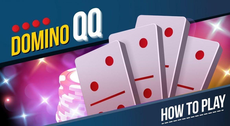 Pokerstar55 Dominoqq Online Deposit Pulsa Tanpa Potongan Min 10 000 Mainan Kartu Poker