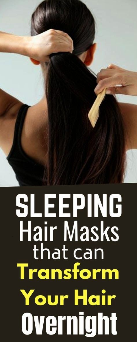 hair masks Leave this mask on your hair and see the magic in the morningSleeping hair masks Leave this mask on your hair and see the magic in the morning Made of 100 natu...