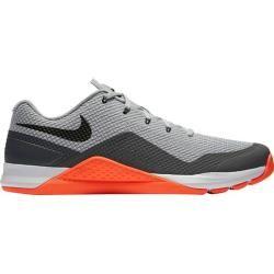 Photo of Nike Herren Trainingsschuhe Metcon Repper Dsx Nike