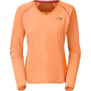 41a7c88452 The North Face GTD Shirt - Long-Sleeve - Women s