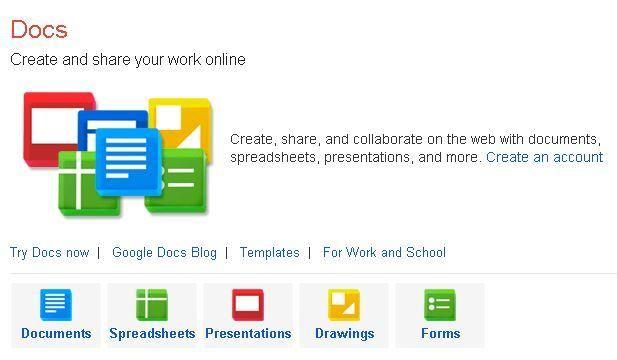 Create Google Slides Offline Technology in Middle East Pinterest