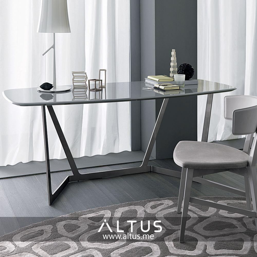 misuraemme furniture. Virgo Desk From MisuraEmme By Designer Mauro Lipparini, Made In Italy. Www.Altus Misuraemme Furniture