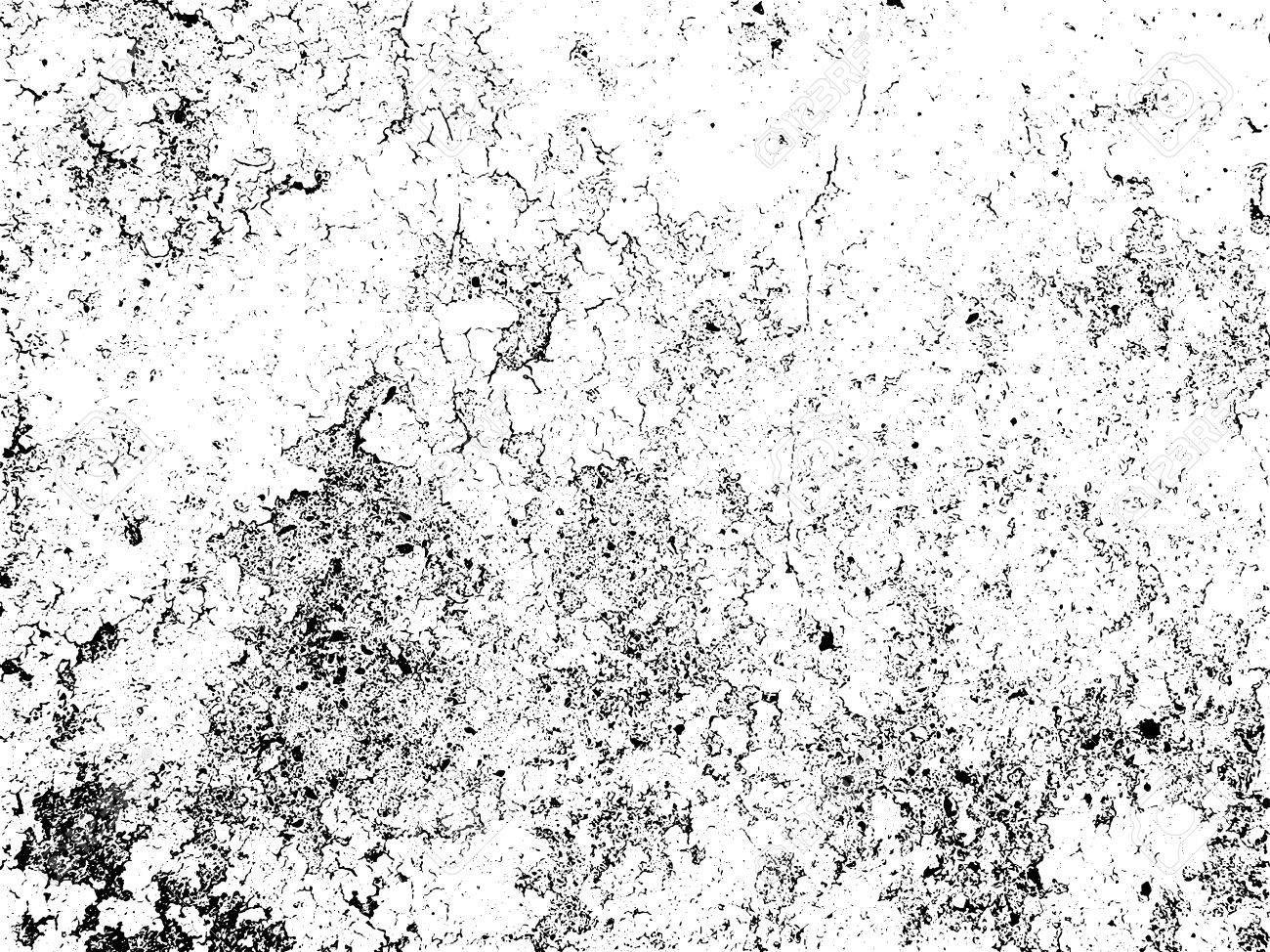 hight resolution of grunge clipart grunge texture 16 1300 x 974 dumielauxepices net