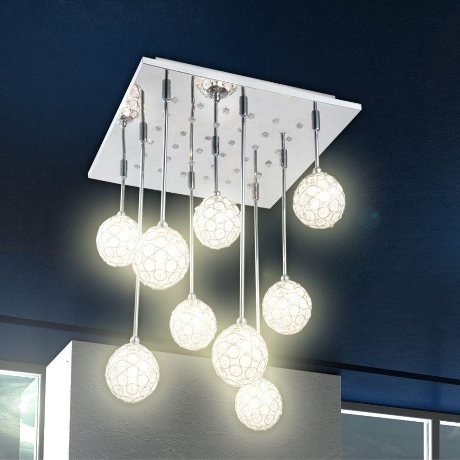Lovely Wohnzimmerlampe Decke | Wohnzimmer Lampen | Pinterest