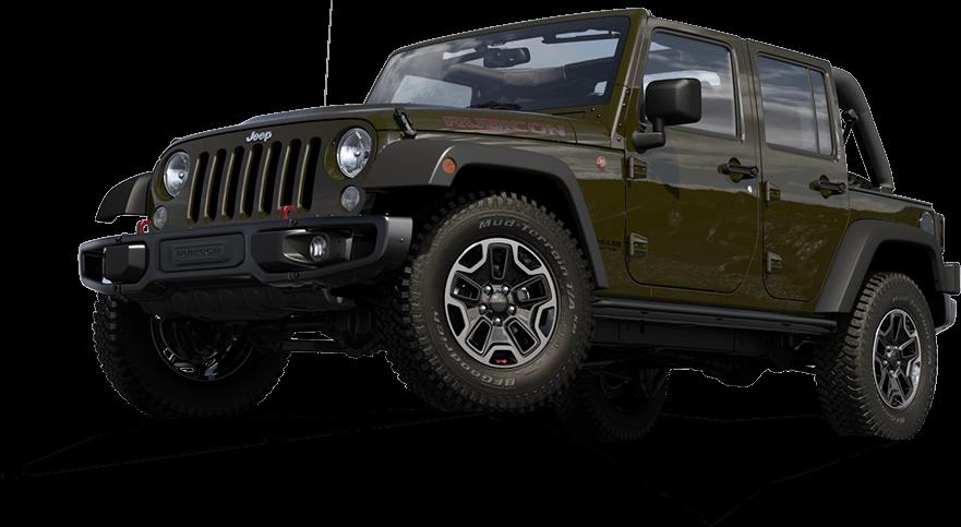 Tank Png 881 483 Jeep Wrangler Orange Jeep Wrangler 2015 Jeep Wrangler