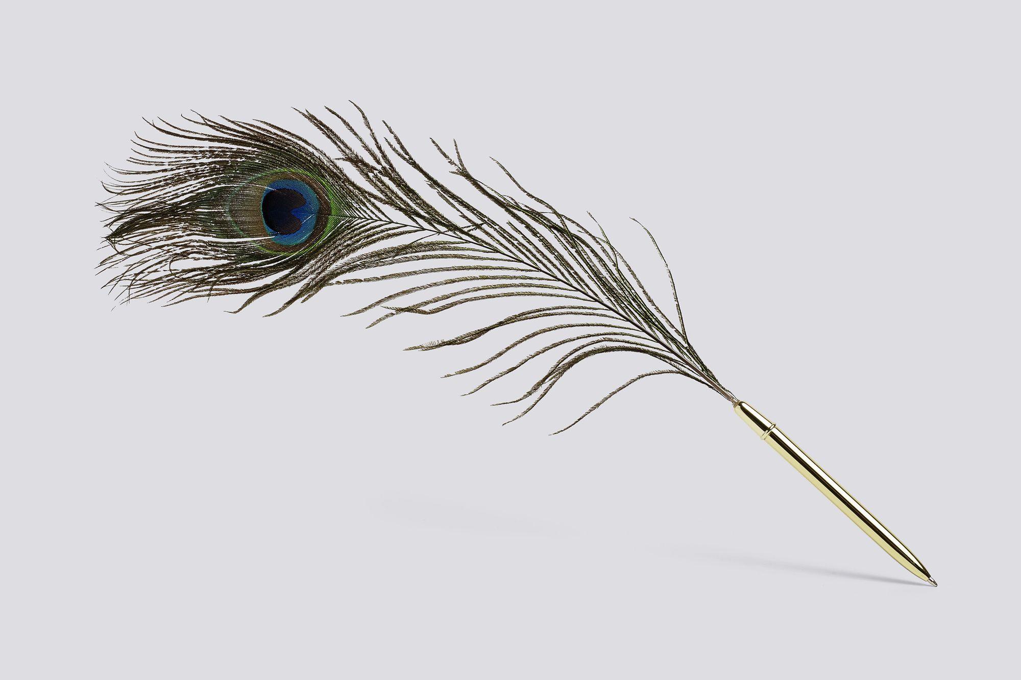 Peacock | http://www.hayonlinewinkel.com/nl/