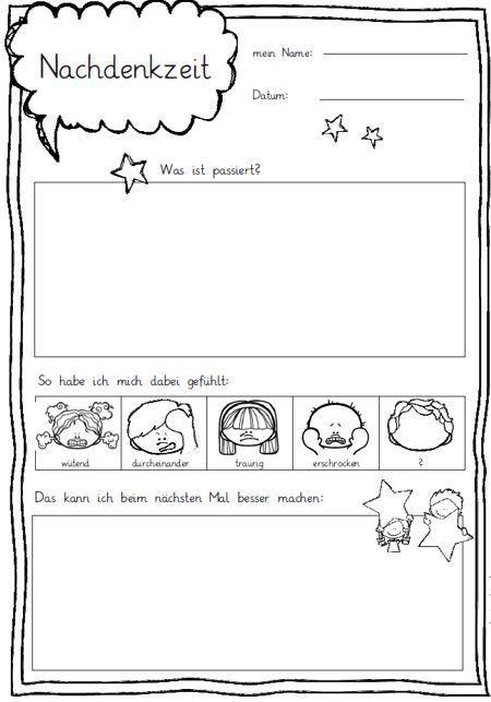Briefe Schreiben Im Unterricht : Unterrichtsmaterial kostenlos zaubereinmaleins