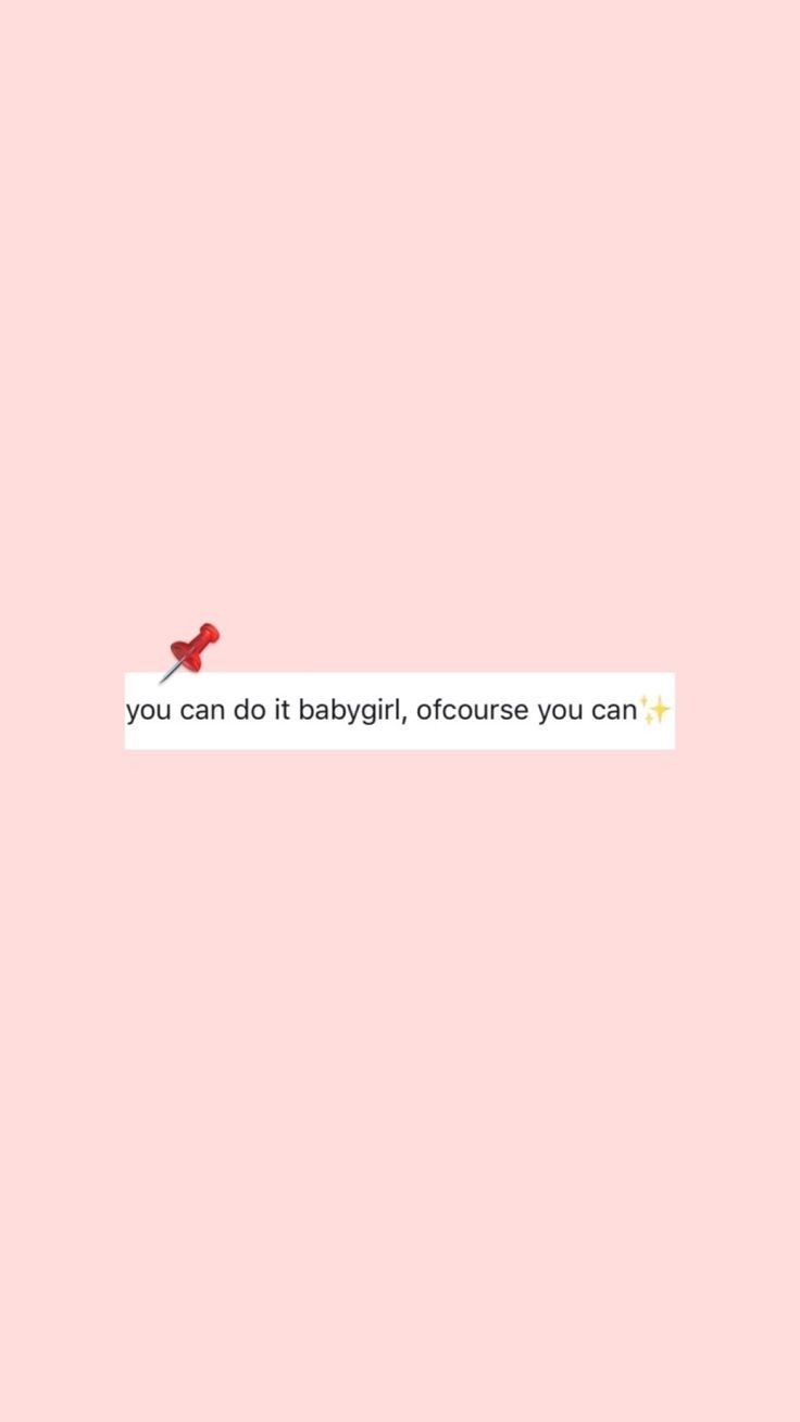Pin By Tm On Aesthetic Wallpaper Quotes Cute Quotes