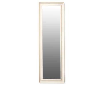 Mirrors Round Rectangular More Big Lots Over The Door Mirror Mirror Door Full Length Mirror On Door