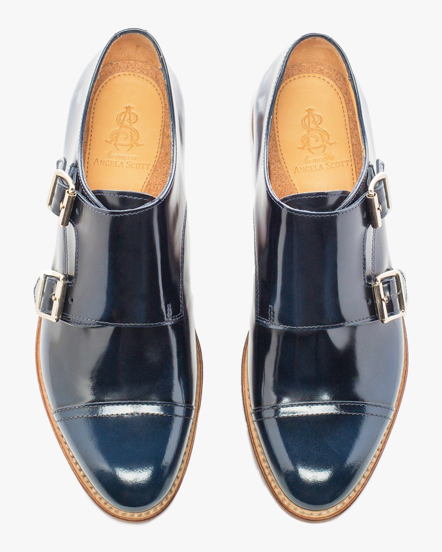 Mr Colin Double Monkstrap In 2021 Dress Shoes Men Mens Black Dress Shoes Black Oxford Shoes [ 2813 x 2250 Pixel ]