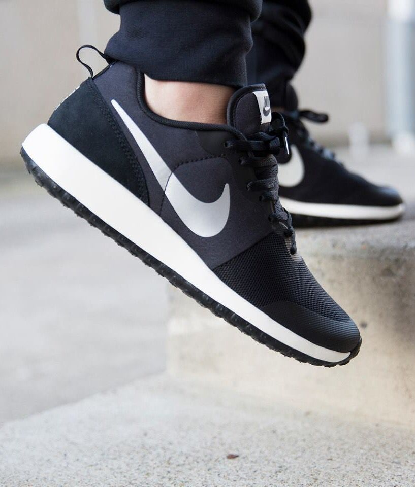 nike elite shinsen black sail sneakers nike elite