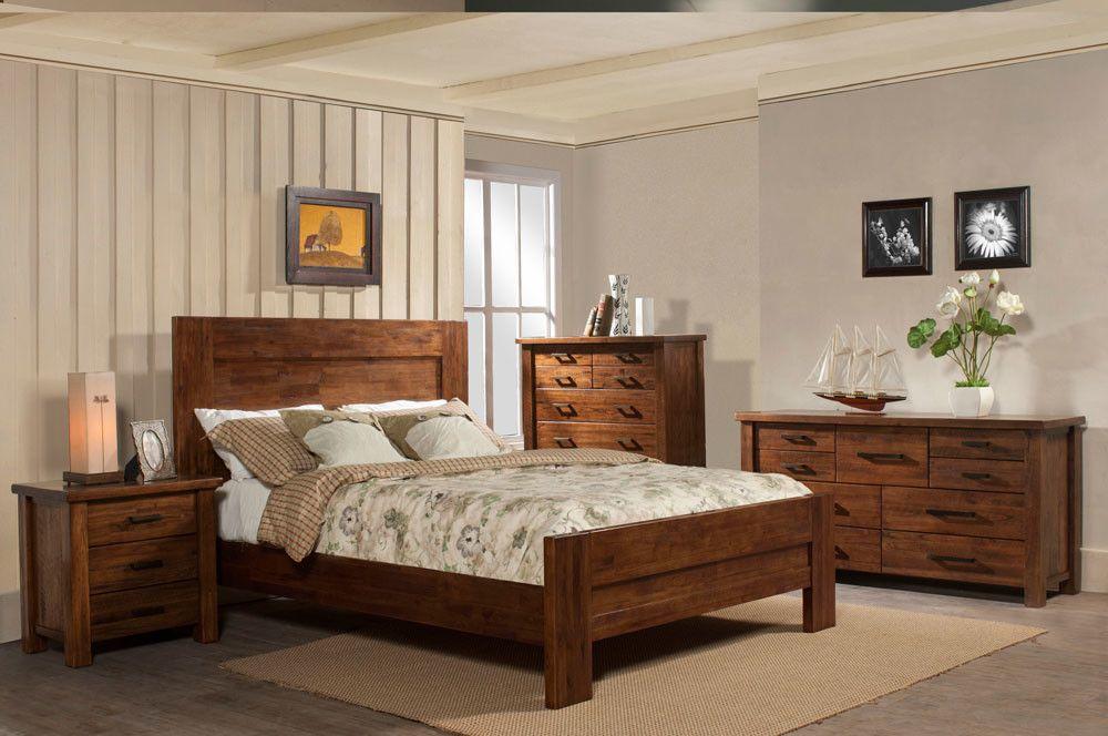 22+ Bedroom suite furniture information