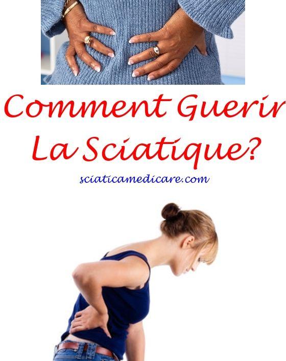 Prix Chirurgie Sciatique Hernie Discale | Sciatique Traitement ...