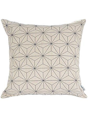 Pin by Anjali Sharma on m | Embroidered cushions, Cushion