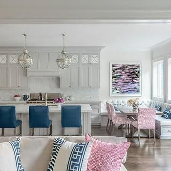 Olivia Botrie's Step-By-Step Guide To Planning Your Dream Kitchen