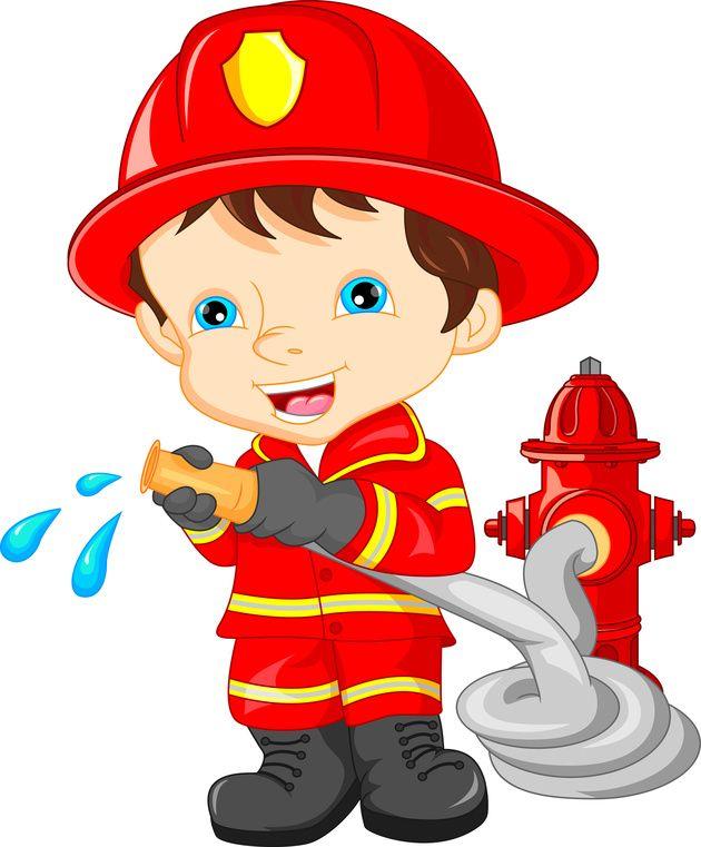 Neuer Onlineshop Fur Feuerwehr Spielzeug Cartoon Figuren Kinder Feuerwehr Comic Kinder