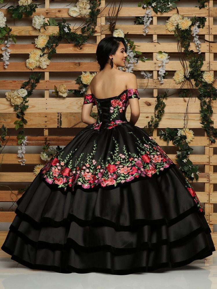 361a3f25b33 Quinceanera Dress  80429