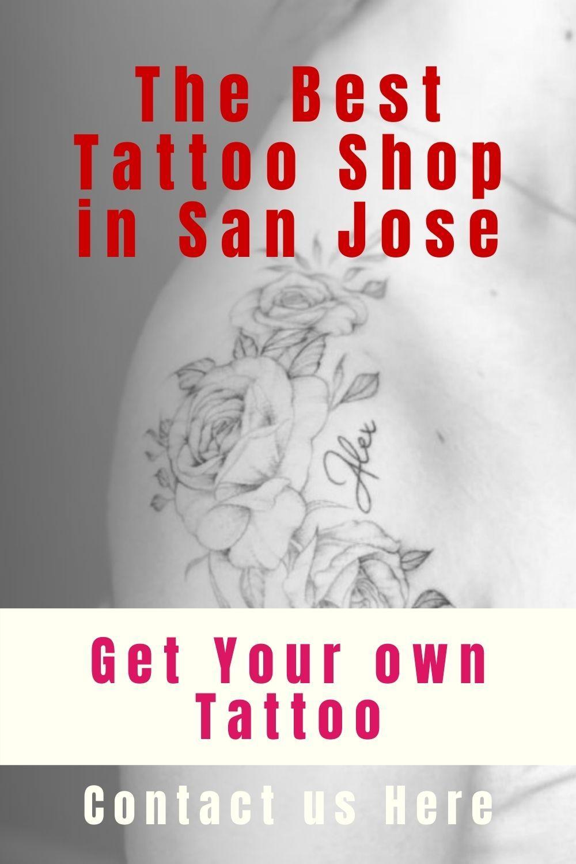 Tattoo shop near me | Soul Imagez Tattoo #womenwithtattoos #tattoosforwomen #womentattoos