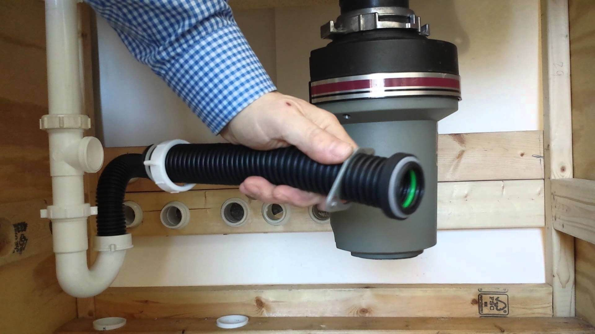 Pin by Make The Simple on Best Garbage Disposal Easy, Simple